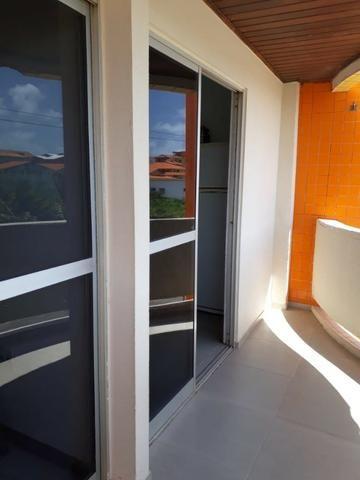 Apartamento na Praia do Atalaia Em Salinas, no EDF. Ondas do Sal - Foto 5
