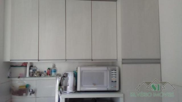 Casa à venda com 2 dormitórios em Quitandinha, Petrópolis cod:2035 - Foto 11