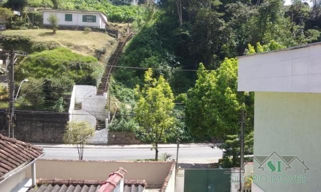 Casa à venda com 3 dormitórios em Mosela, Petrópolis cod:1870 - Foto 7