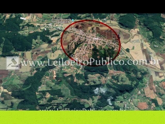 Rio Do Oeste (sc): Terreno Rural 101.343,75 M² nmytk ouzmj - Foto 5