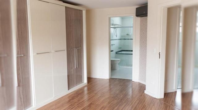Sobrado com 3 dormitórios à venda, 240 m² por r$ 730.000,00 - boqueirão - curitiba/pr - Foto 7
