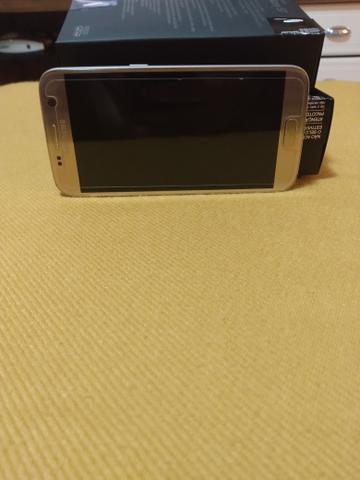 Samsung s7 - Foto 4