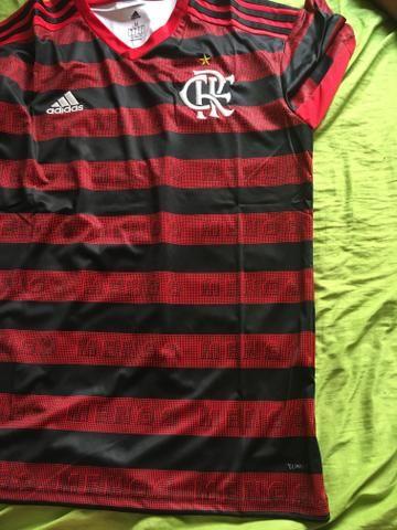 Camisa Flamengo 70 reais