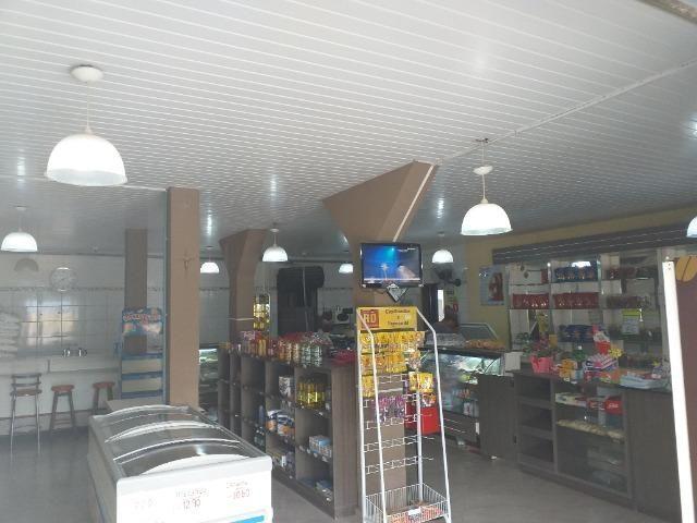 Vendo panificadora e confeitaria - Foto 2