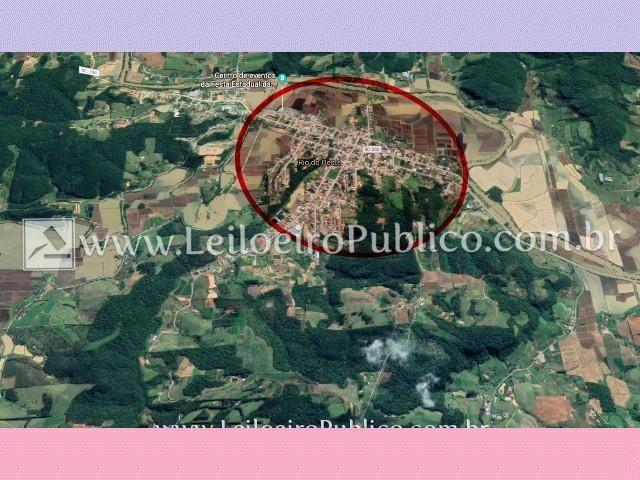 Rio Do Oeste (sc): Terreno Rural 101.343,75 M² vndwh zqvxu - Foto 5