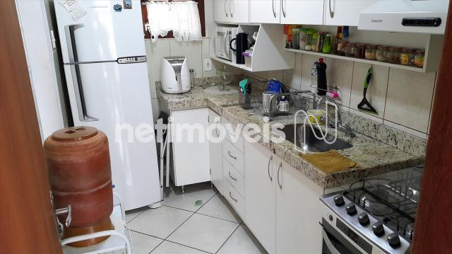 Casa à venda com 3 dormitórios em Glória, Belo horizonte cod:770800 - Foto 8