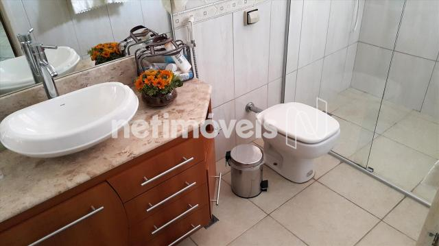 Casa à venda com 3 dormitórios em Glória, Belo horizonte cod:770800 - Foto 17