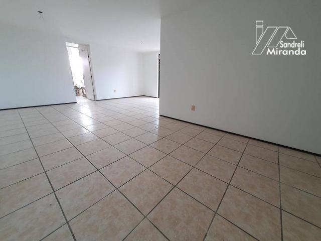 Apartamentos à venda em aldeota - Foto 6