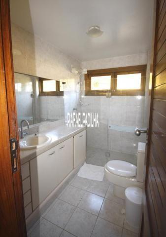 Casa de condomínio à venda com 4 dormitórios em Luzimares, Ilhéus cod: * - Foto 20
