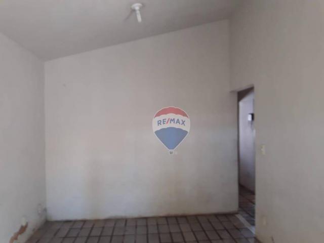 Casa com 3 dormitórios à venda, 254 m² por r$ 250.000,00 - nova betânia - mossoró/rn - Foto 15
