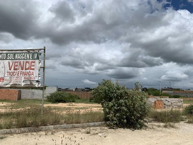 Terreno serrinha - Foto 2