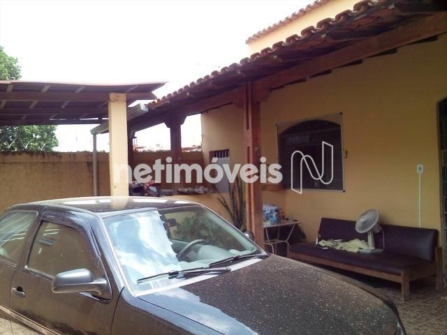 Casa à venda com 3 dormitórios em Dom cabral, Belo horizonte cod:776153 - Foto 12