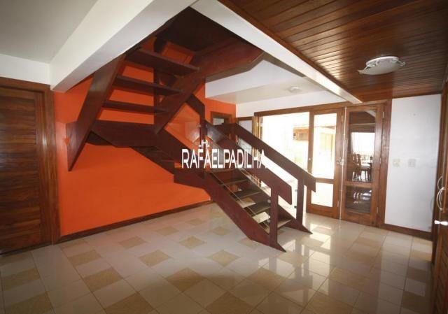 Casa de condomínio à venda com 4 dormitórios em Luzimares, Ilhéus cod: * - Foto 9