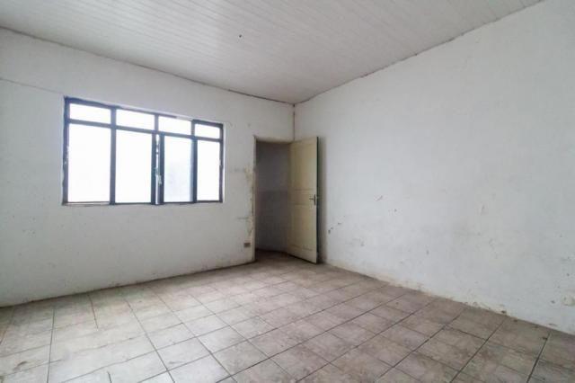 Casa residencial para venda e locação, Granja Julieta, São Paulo. - Foto 17