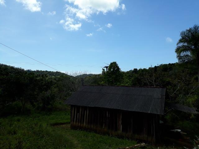 Sítio em Itacaré - Bahia - Foto 2