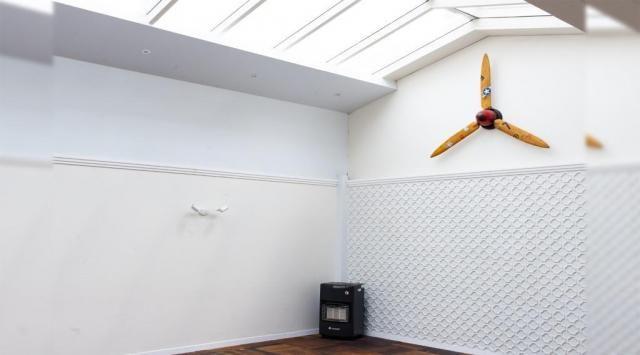 Sobrado com 3 dormitórios à venda, 240 m² por r$ 730.000,00 - boqueirão - curitiba/pr - Foto 18