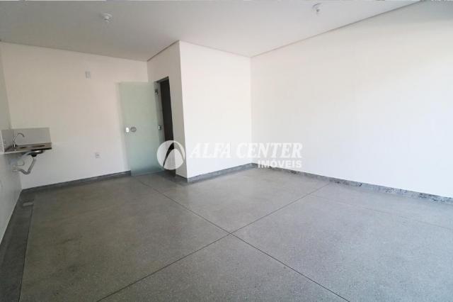 Loja para alugar, 25 m² por R$ 800/mês - Setor Andréia - Goiânia/GO - Foto 4