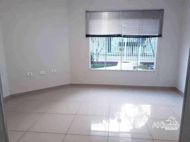 Casa à venda, bem localizada - nova esperança/pr - Foto 3