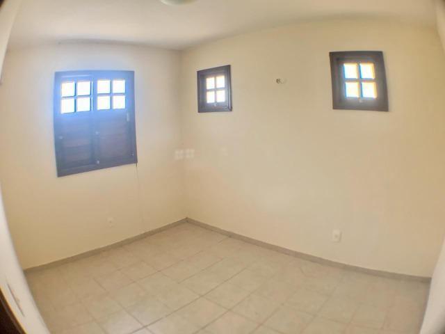 Sou uma casa muito aconchegante em Emaús e custo R$ 230 mil! - Foto 4