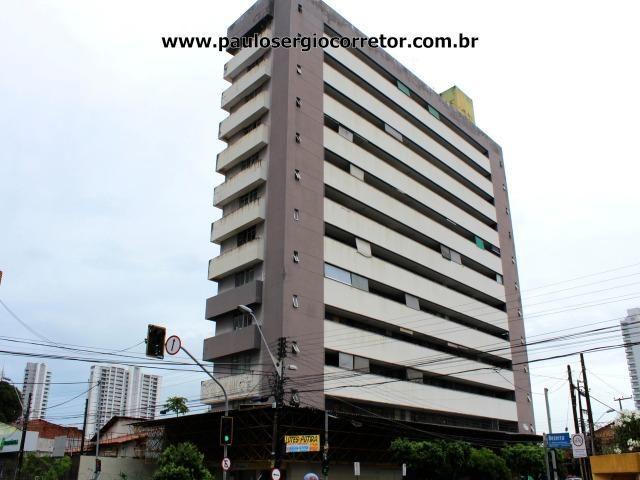São Gerardo - Sala Comercial 27 m² - Foto 2