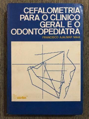 Livros de Odontologia - Foto 3