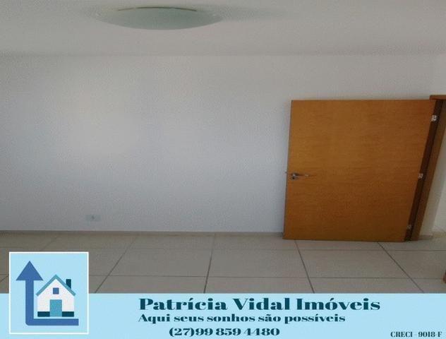 PRV50- Seu sonho da casa própria agora é possível more na melhor região da serra ligue já! - Foto 6