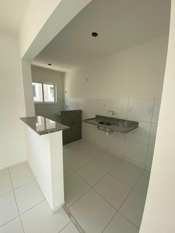 APART HOUSE -VILA SUICA ( $ Apenas $ 160.000) - Foto 6
