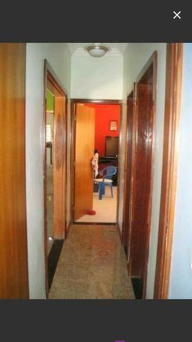Achouuu !!! linda casa no Guara Park! vem ver - Foto 3