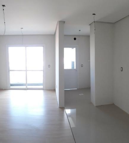 Excelente apartamento perto de tudo - Foto 7