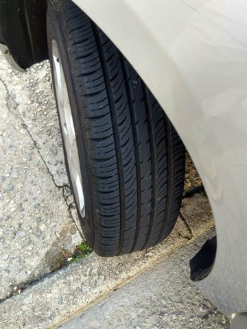 Honda Fit 2009 abaixo da Fipe! - Foto 7