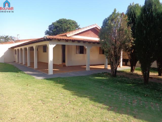 Casa, Setor Santos Dumont, Itumbiara-GO - Foto 5