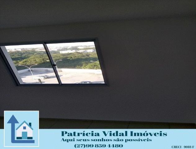 PRV50- Seu sonho da casa própria agora é possível more na melhor região da serra ligue já! - Foto 7