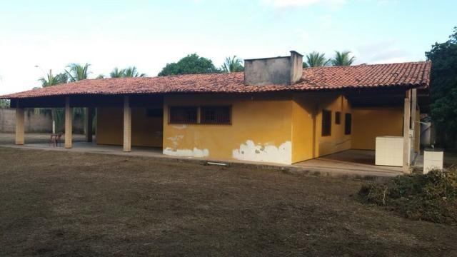 Vendo Chácara no Itapiracó - Foto 4