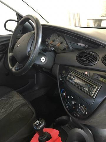 Ford Focus 2004/2004 Exelente - Foto 2