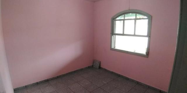 Casa em alvenaria localizada na Barra do Saí - Foto 10