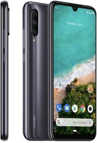 Smartphone Xiaomi Mi A3 128GB 4GB RAM - Foto 3