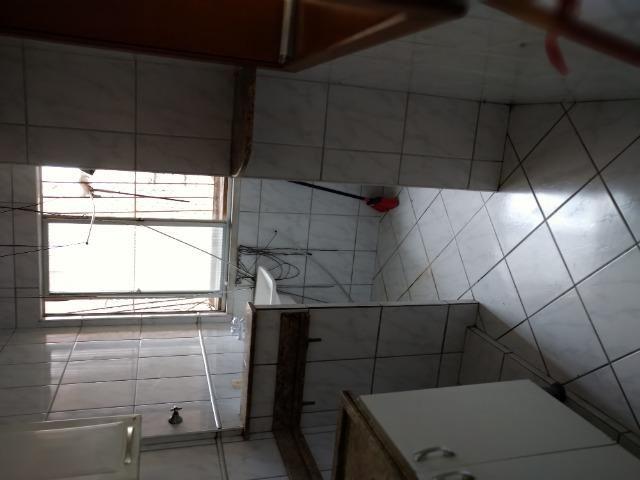 Alugo apartamento ,cond Coopelares - Foto 5