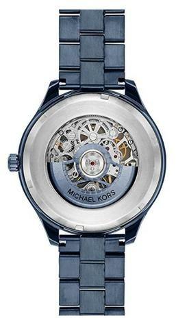 Relógio Michael Kors Modelo Mk9039 - Foto 3
