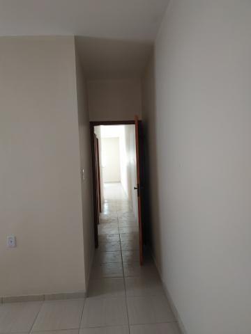 Casa Nova Pindamonhangaba - Foto 6