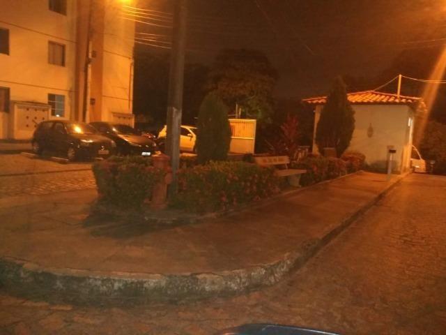Vendo ap em condomínio fechado Luiz dos Anjos, R$75.000,00 - Foto 16