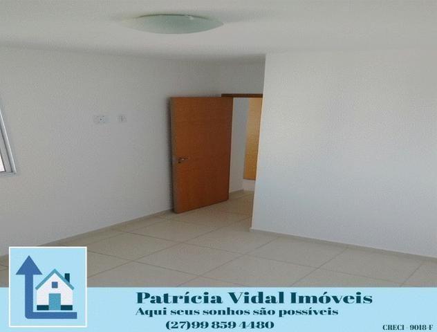 PRV50- Seu sonho da casa própria agora é possível more na melhor região da serra ligue já! - Foto 9