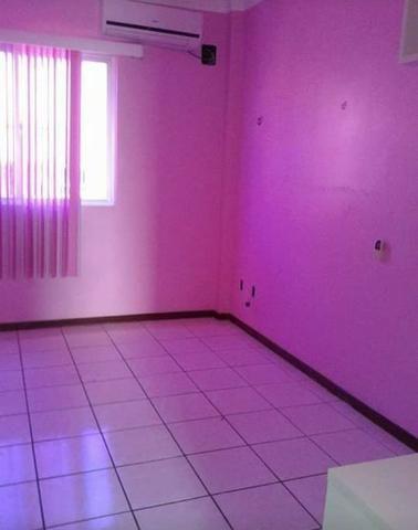 Stella Maris Casa com 3 suítes próximo Escola Gênesis - Foto 4