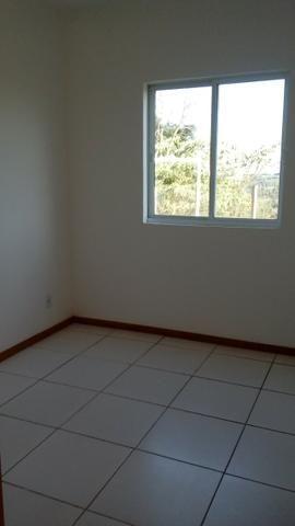 Apartamento direto com proprietario - Foto 4