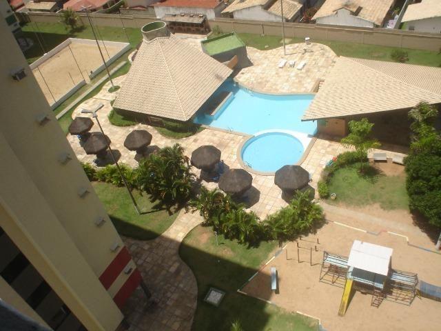 Venda Apartamento Campos do Cerrado 59152-219 - Foto 3