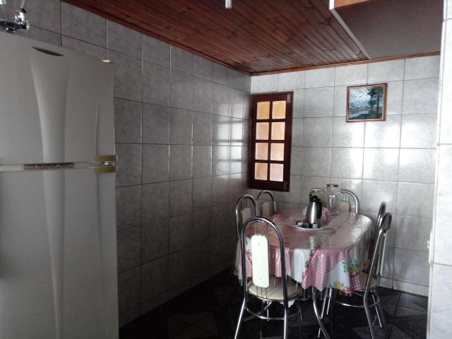 Casa de condomínio à venda com 3 dormitórios cod:BR3CS11170 - Foto 6
