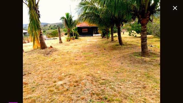 Sitio na Vila de Peladas em Caruaru - Foto 4