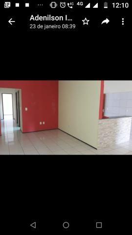 Casa no Passaré. localização e preço excelentes! - Foto 7