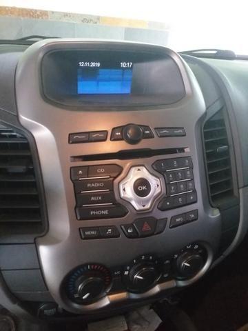 Ford Ranger XLS - Foto 7