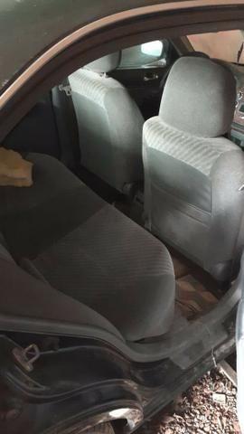 Carro Honda Civic 2001 - Foto 3