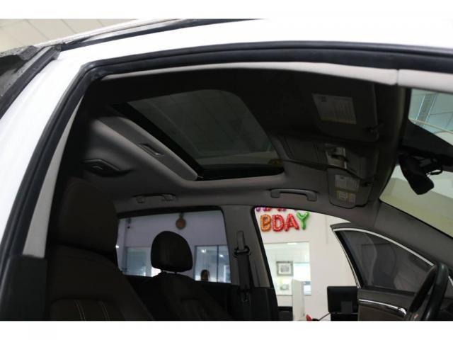 Chevrolet Captiva SPORT ECOTEC 2.4 AUT TETO - Foto 13